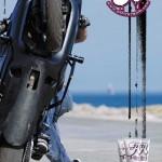 Allstargum - Biker