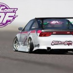 Allstargum Racing by Clement