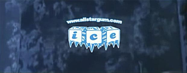 allstargum-ice-video-trailer